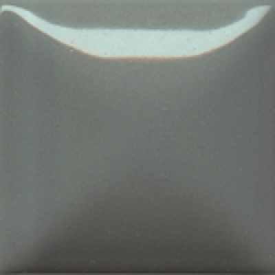 IN1042-4 Gray
