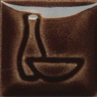 IN1673-4 Espresso