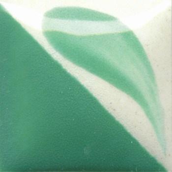 CN272-2 Bright Jade